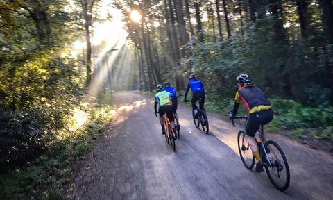 cycling, cycle sport, bicycle, cross country cycling, vehicle, nature, bicycle racing, outdoor recreation, mountain biking, road cycling,