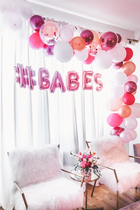 What Is Galentine S Day When Is Galentine S Day And How To Celebrate