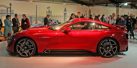 Land vehicle, Vehicle, Car, Auto show, Sports car, Performance car, Personal luxury car, Automotive design, Supercar, Concept car,