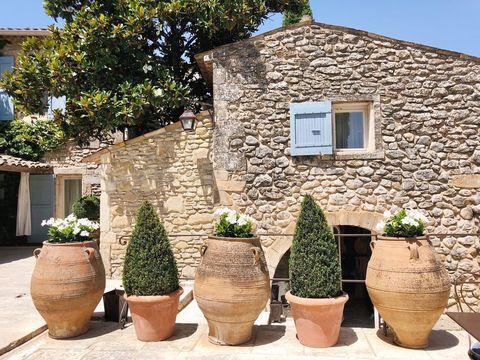 Flowerpot, Property, Wall, Plant, House, Flower, Tree, Houseplant, Garden, Real estate,