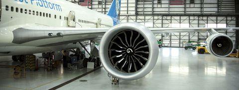 ge9x-engine.jpg