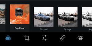 photo editing apps, photo apps, photography, photo, iPhone, android,写真編集,アプリ,写真加工,写真編集,アプリ,おすすめ