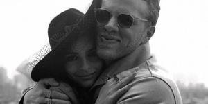 Emily Ratajkowski wedding to Sebastian Bear-McClard
