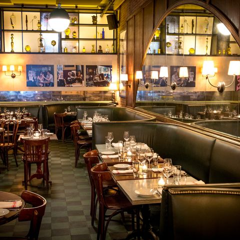 19 Most Romantic Restaurants In Nyc Best Fancy Restaurants In Nyc