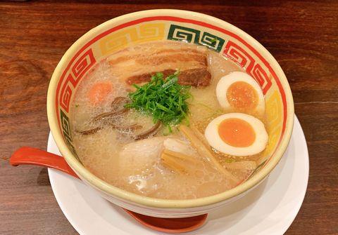 Dish, Food, Cuisine, Ingredient, Soup, Comfort food, Ramen, Broth, Caldo de pollo, Chicken soup,