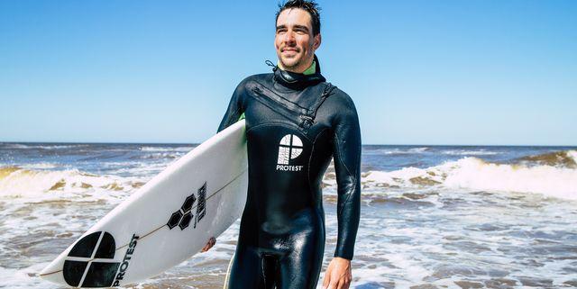 men's health, surf, kaspar hamminga