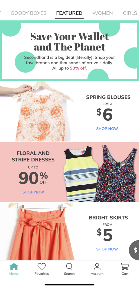 Clothing, Product, Pattern, Pattern, Design, Font, Peach,