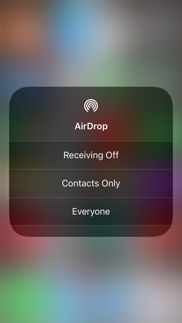 How to Use AirDrop | What Is AirDrop?