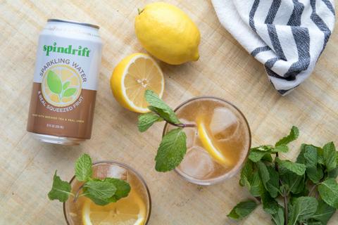 Meyer lemon, Food, Lemon, Drink, Ingredient, Citrus, Lemonade, Lemon-lime, Lemon basil, Lime,