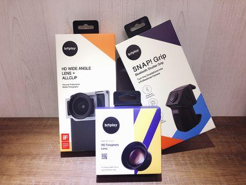 Cameras & optics, Camera, Camera accessory, Lens, Camera lens, Photography, Instant camera, Carton, Film camera, Point-and-shoot camera,