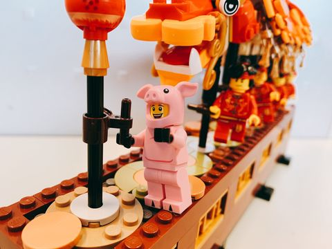 Toy, Lego, Toy block,