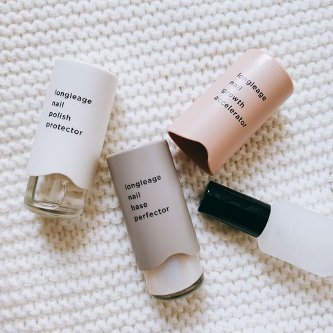 Skin, Beauty, Beige, Water, Material property, Lip care, Hand, Fluid, Finger, Lipstick,