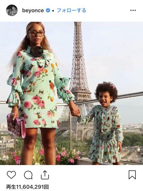Clothing, Pattern, Pattern, Dress, Fashion, Design, Outerwear, Sleeve, Adaptation, Child model,