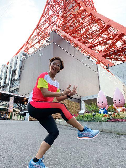 Red, Pink, Running, Recreation, Fun, Footwear, Photography, Athlete, Nike free, Exercise,