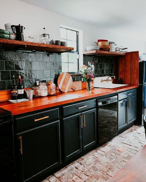 kv harper kex design build kitchen