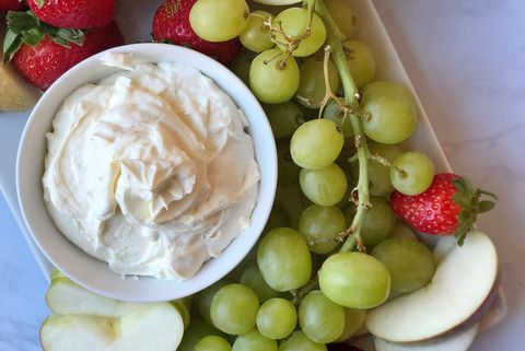 Alimentation, Cuisine, Plat, Ingrédient, Dessert glacé, Produit, Crème, Alimentation végétarienne, Fruit, Yaourt glacé,