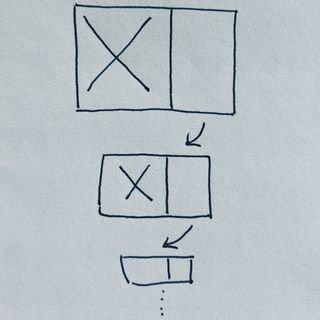 Línea, Texto, Arte lineal, Diagrama, Diseño, Dibujo, Paralelo, Patrón, Rectángulo, Cuadrado,