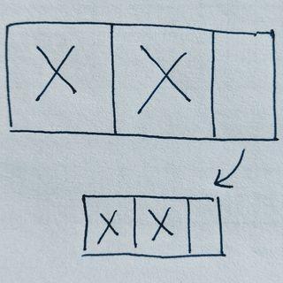 Texto, Línea, Fuente, Paralelo, Rectángulo, Patrón, Número, Pendiente, Arte lineal, Dibujo,