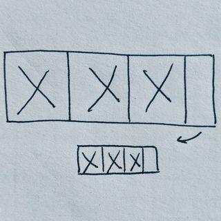Texto, fuente, línea, rectángulo, paralelo, dibujo, logotipo,
