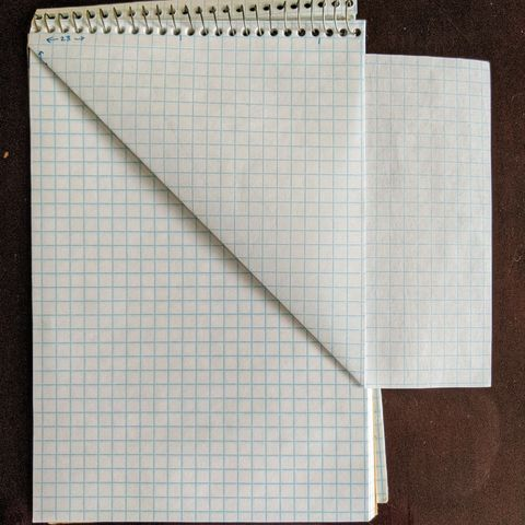 Paper, Paper product, Rectangle,