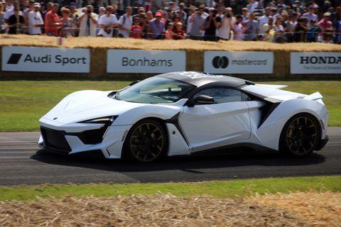 Land vehicle, Vehicle, Car, Supercar, Sports car, Automotive design, Performance car, Coupé, Race car, Automotive exterior,