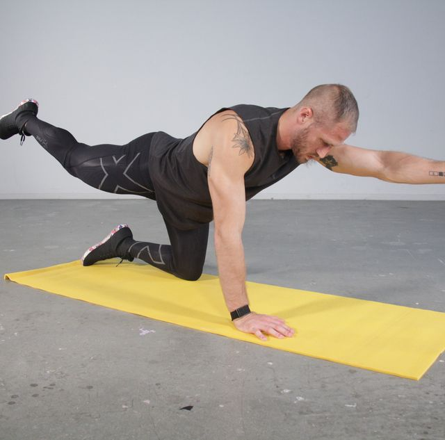 physical fitness, arm, joint, shoulder, balance, leg, exercise, stretching, knee, strength training,