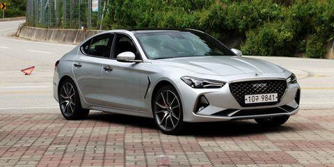 Land vehicle, Vehicle, Car, Automotive design, Mid-size car, Luxury vehicle, Sedan, Performance car, Sports car, Personal luxury car,