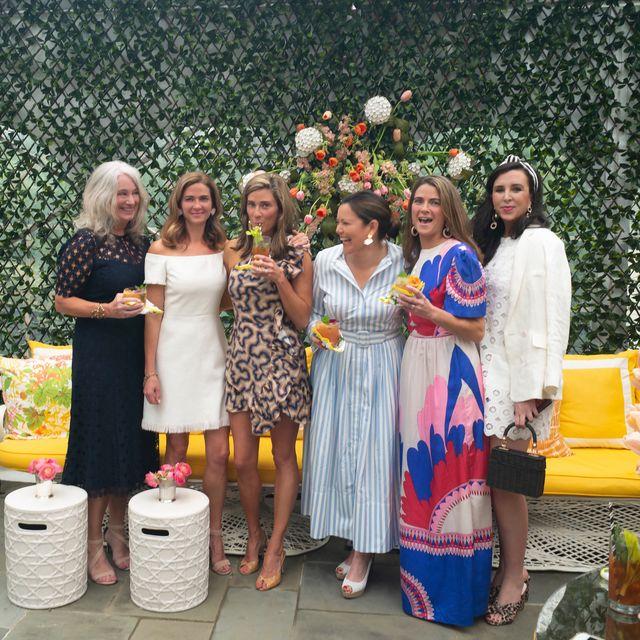 Event, Ceremony, Floristry, Floral design, Flower Arranging, Wedding, Marriage, Flower, Plant, Wedding reception,