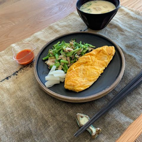utsuwa lunch1