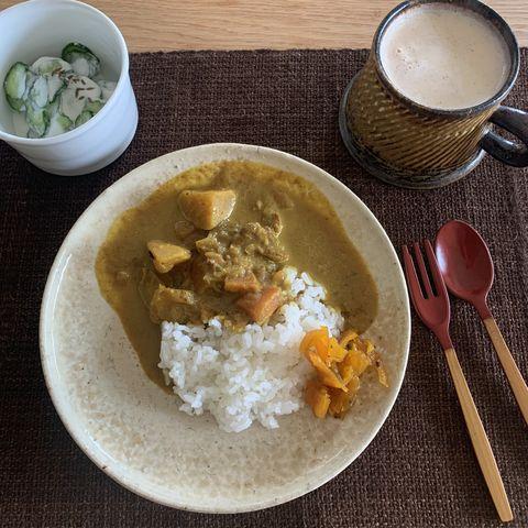 utsuwa lunch2