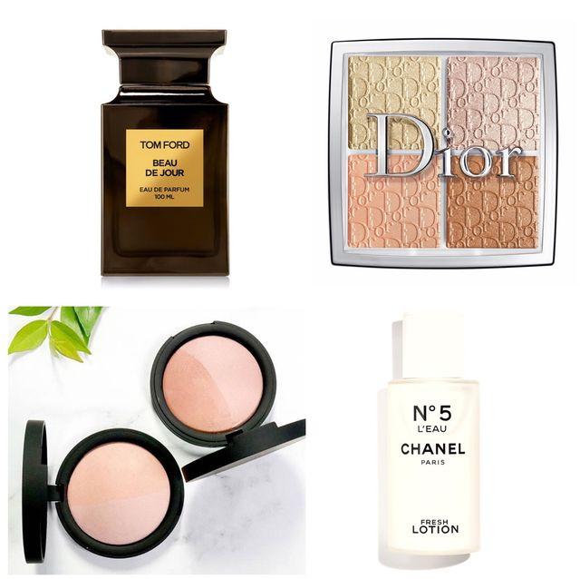 20190525彩妝與香氛新品