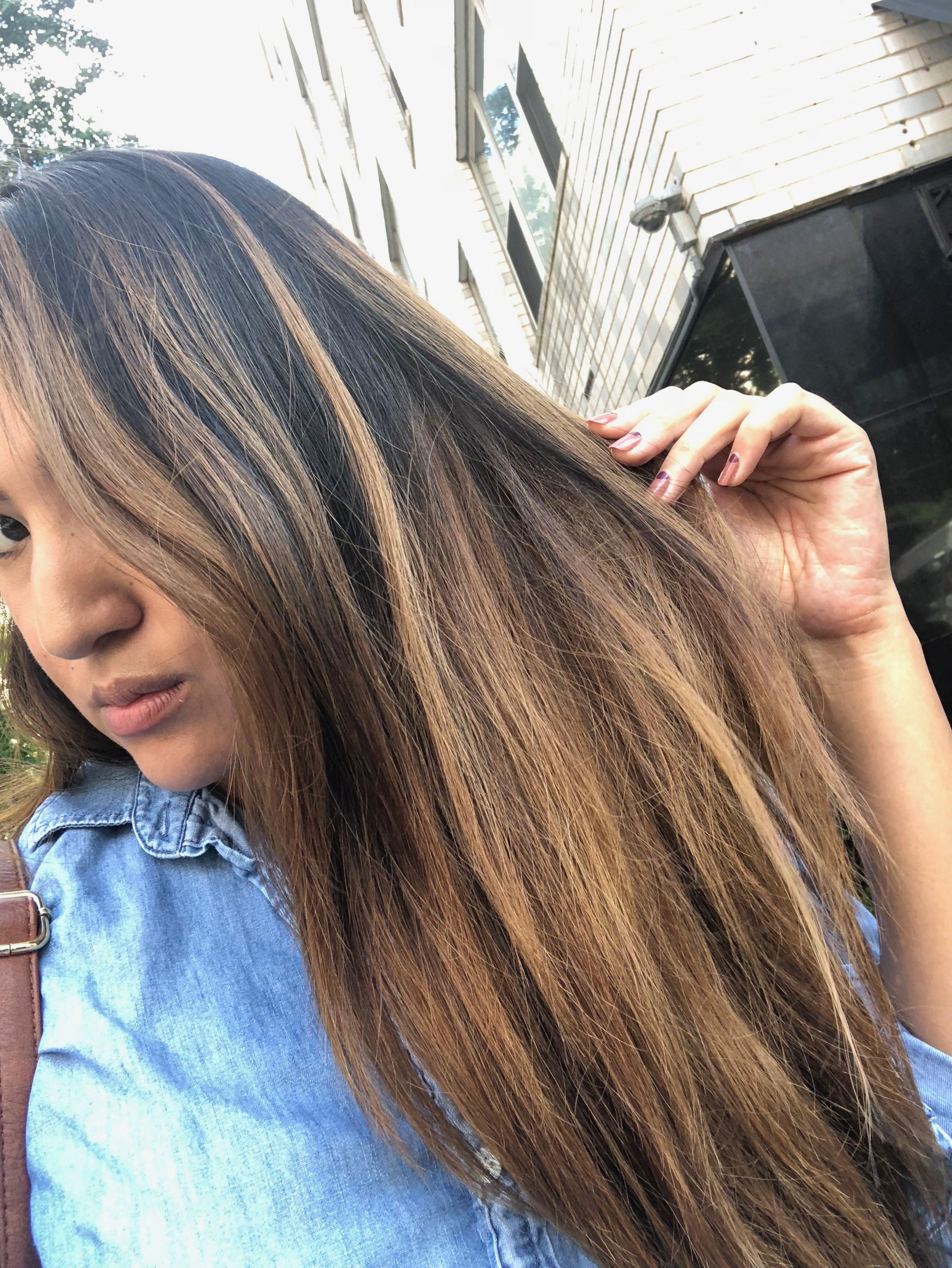 Dry Hair Repair - Tips for Dry, Damaged Hair