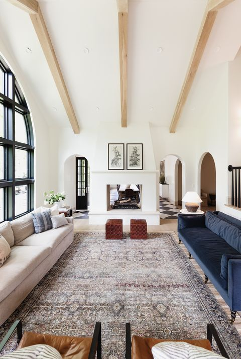 home renovation dos and donts