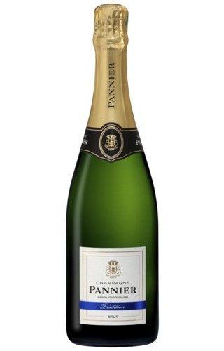 gallgall champagne