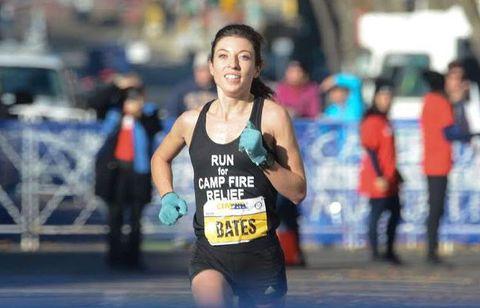 Sports, Athlete, Running, Long-distance running, Athletics, Recreation, Individual sports, Marathon, Outdoor recreation, Exercise,