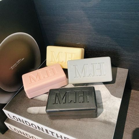 Soap, Material property, Room, Box, Electronics, Bar soap, Rectangle, Clock,