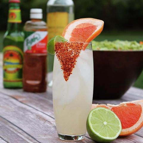 22 Ginger Beer Cocktails These Ginger Beer Cocktail Recipes Are Perfect For Any Season