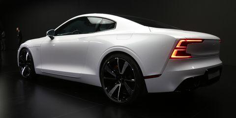 Land vehicle, Vehicle, Car, Automotive design, Motor vehicle, Personal luxury car, Luxury vehicle, Sports car, Performance car, Supercar,