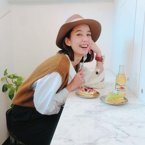 陳庭妮,劉以豪,釜山,monster pie,甜點店,比悲傷更悲傷的故事