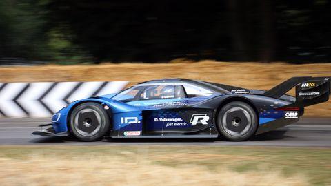 Land vehicle, Vehicle, Race car, Car, Sports car, Supercar, Sports car racing, Endurance racing (motorsport), Coupé, Motorsport,
