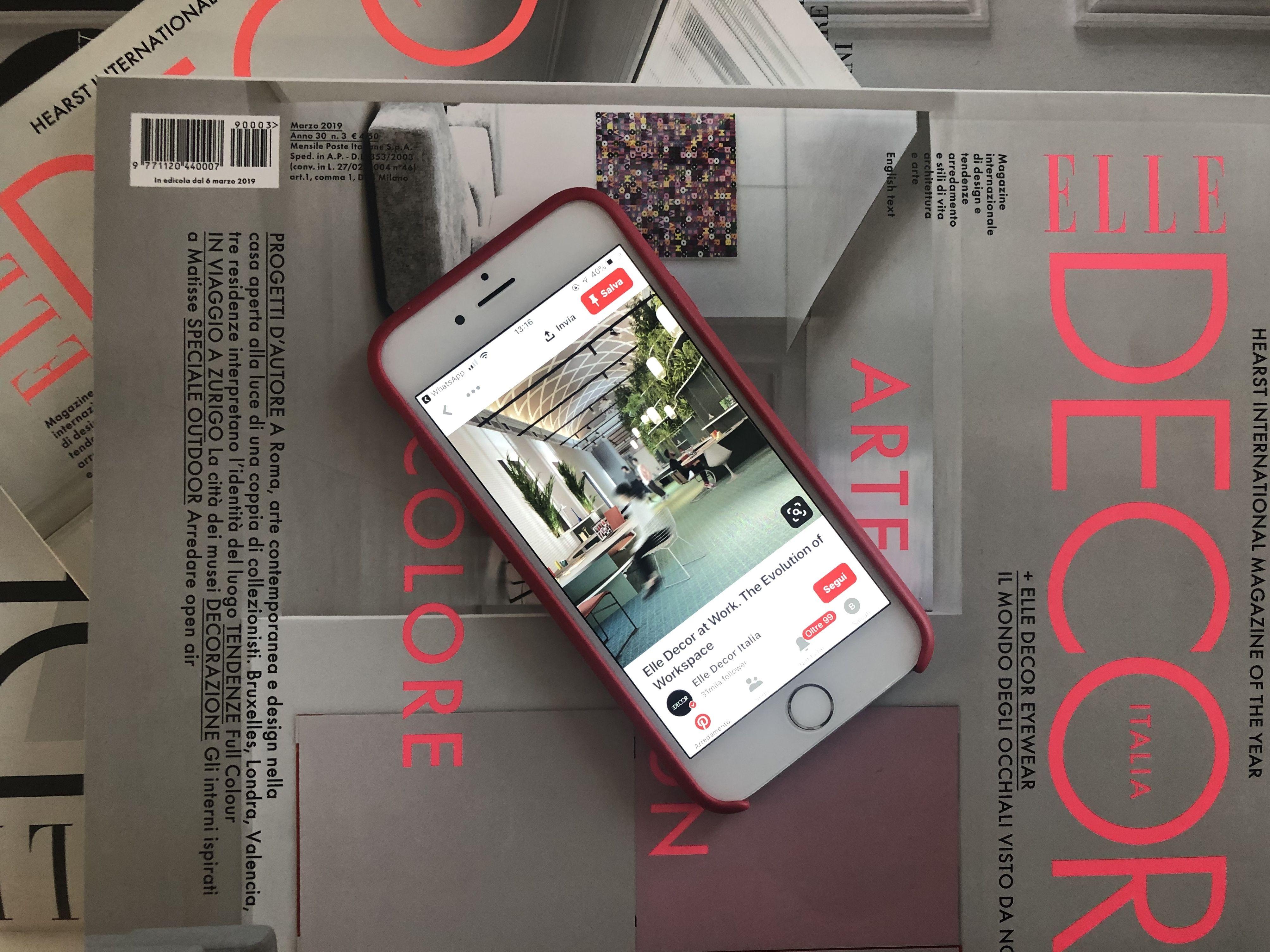 Arredamento Casa Roma digital on flipboard by marco mussini