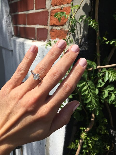 2bc6e405317847 I Hated My Engagement Ring - What To Do If You Don't Like Your ...