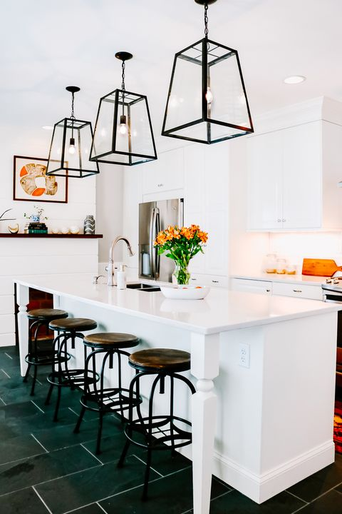 How Are Ikea Kitchens So Affordable, Ikea Full Height Kitchen Cabinets