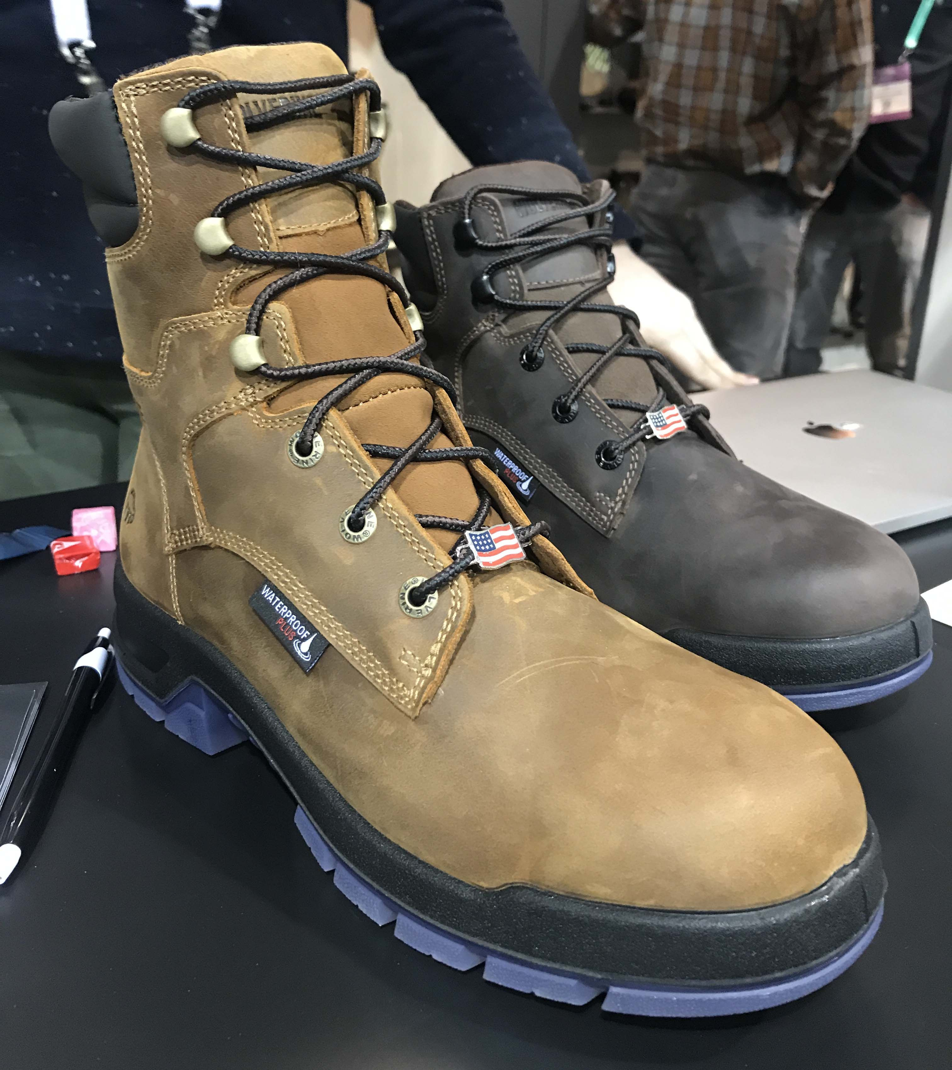 f71af3e67a The Very Best Gear at Outdoor Retailer Winter 2018