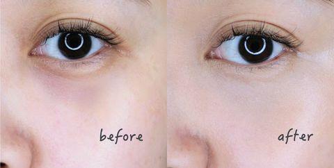 Eyebrow, Face, Nose, Skin, Eye, Eyelash, Forehead, Cheek, Close-up, Iris,