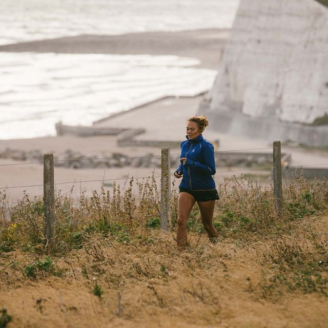 Coastal and oceanic landforms, Coast, Shore, People in nature, Tourism, Ocean, Vacation, Travel, Sand, Sea,