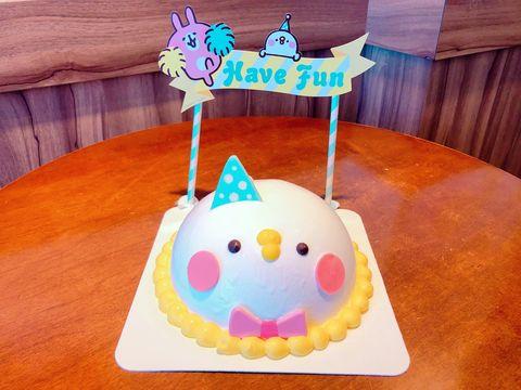 Cake decorating supply, Cake, Fondant, Sugar paste, Cake decorating, Icing, Buttercream, Food, Birthday cake, Sugar cake,