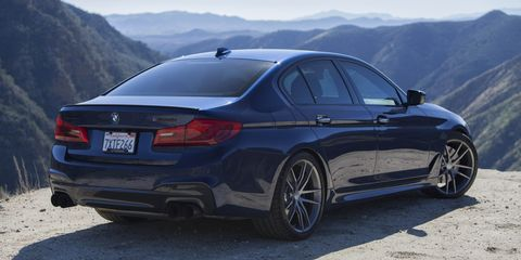 Land vehicle, Vehicle, Car, Luxury vehicle, Rim, Alloy wheel, Tire, Automotive tire, Personal luxury car, Bmw,