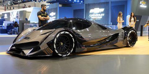 Land vehicle, Vehicle, Car, Auto show, Sports car, Automotive design, Supercar, Race car, Coupé, Personal luxury car,
