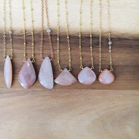ハワイ, お土産, hawaii, Souvenir, Jewelry, Power, Stones
